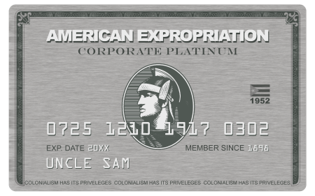 american-expropriation