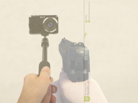 selfieshot